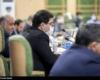سفر رییس جمعیت هلال احمر به کرمانشاه