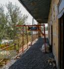 آخرین وضعیت قدیمیترین گراند هتل ایران