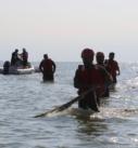 توان افزایی هدایت شناوری ها_ گلستان