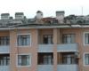درگیری شدید بین ارمنستان و آذربایجان