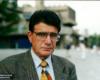 تصاویری از مرحوم استاد محمدرضا شجریان
