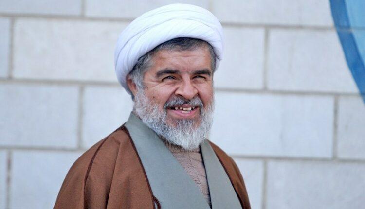حجت الاسلام والمسلمین محمدحسن راستگو
