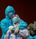 نگاهی به تأثیر ویروس کرونا با مرگ بیش از 1 میلیون نفر در دنیا