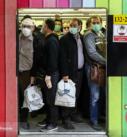 وضعیت مترو تهران بعد از ساعت ۱۸