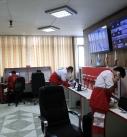 اعلام مانور ساعت صفر در پایتخت