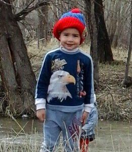 261x300 - از دختر بچههای گمشده در انزلی تا کودکانی در سراسر کشور!/ مفقودی در قرن 21
