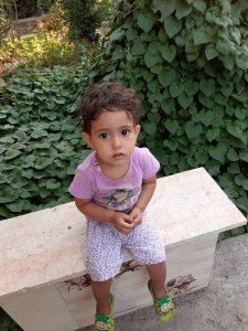 225x300 - از دختر بچههای گمشده در انزلی تا کودکانی در سراسر کشور!/ مفقودی در قرن 21