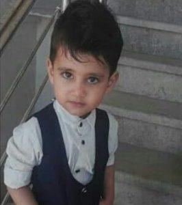 مهدی یاسوج 266x300 - از دختر بچههای گمشده در انزلی تا کودکانی در سراسر کشور!/ مفقودی در قرن 21