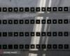 کشف بزرگترین مزرعه استخراج رمز ارز ایران در غرب تهران